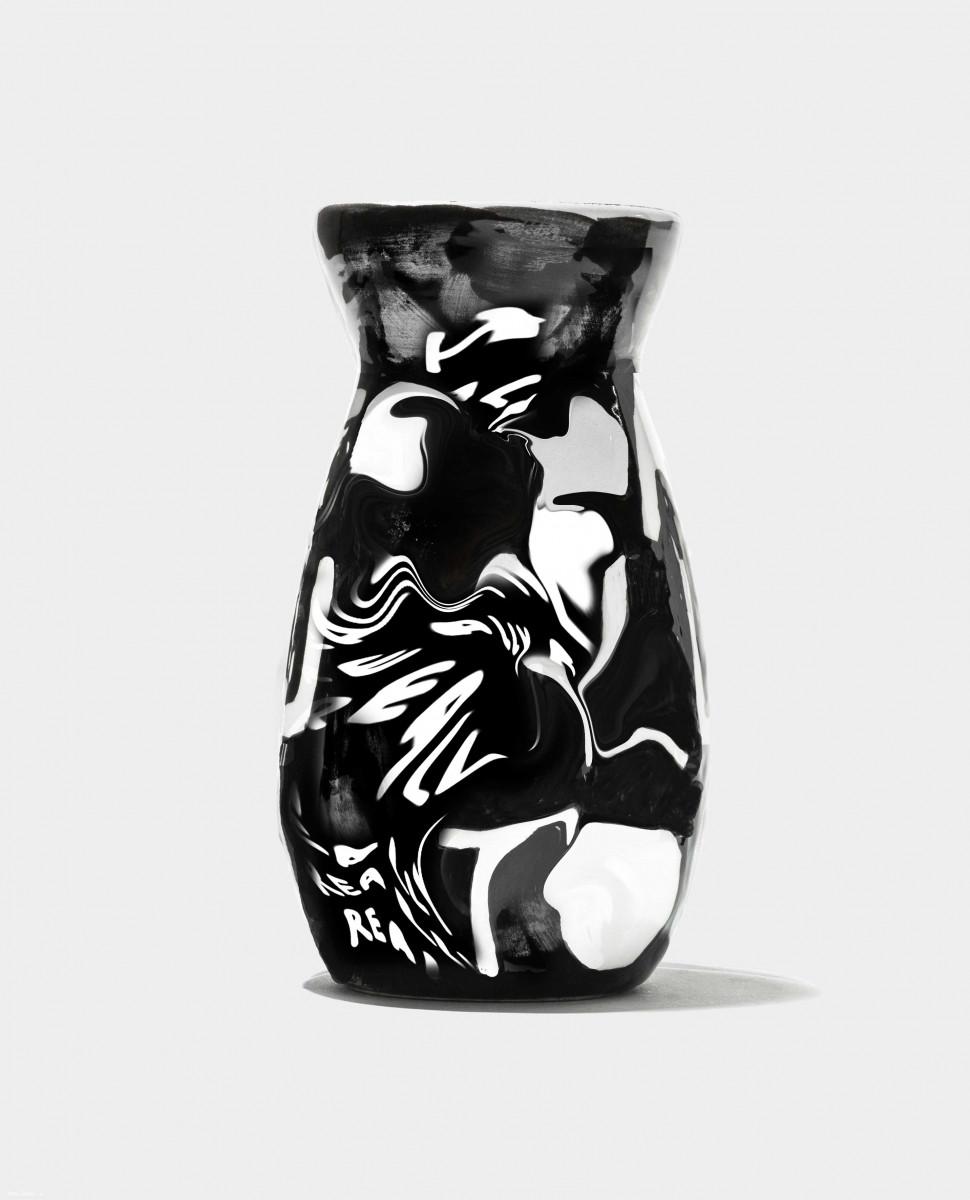 Simone Züger: Art & Objects